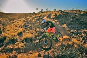 Must-Ride: Alice Springs, NT - Flow Mountain Bike - Flow ...