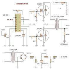 Best Electronics Images Electrical