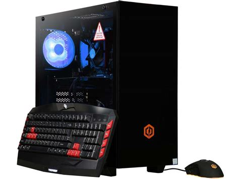 save up to 400 with these black friday deals on pcs