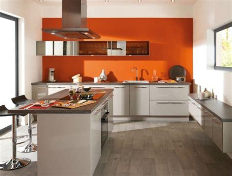 meuble de cuisine blanc quelle couleur pour les murs quelle couleur pour une cuisine blanche 25 best ideas