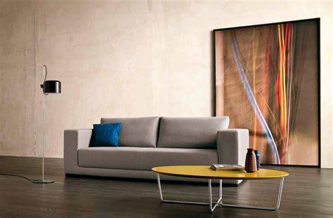 mobili dall agnese dall agnese divani