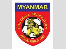 Myanmar national football team Wikipedia