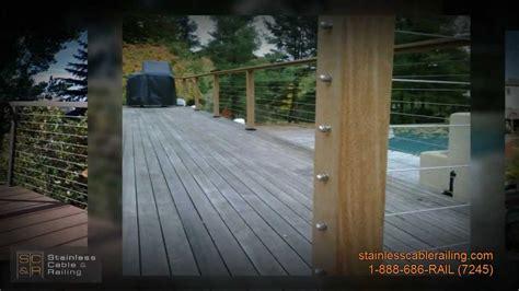 certainteed decking vs trex trex decking beautiful deck railing ideas