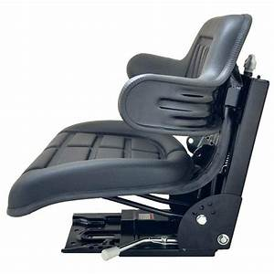 Universal, Black, Waffle, Style, Seat, For, For, 7610, 7600, 7000, 5610, 5910, 5000