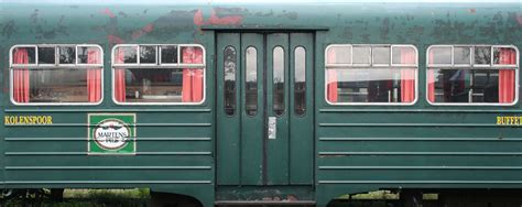 Trains  Background Texture Train Vehicle