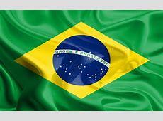 Brazil Social Media Social Media Monitoring in Brazil