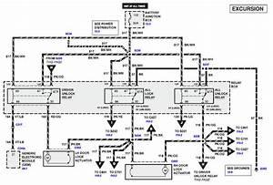 Ford F450 Radio Wiring Diagram 26649 Archivolepe Es