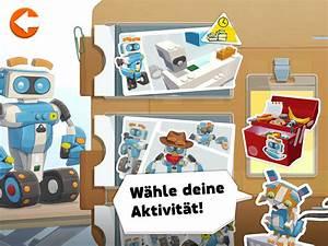 Lego Bauen App : lego boost android apps auf google play ~ Buech-reservation.com Haus und Dekorationen