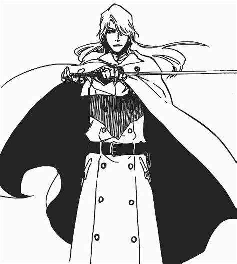 jugram haschwalth fictional battle omniverse wikia