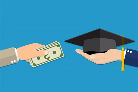 federal student loan repayment plans explained north