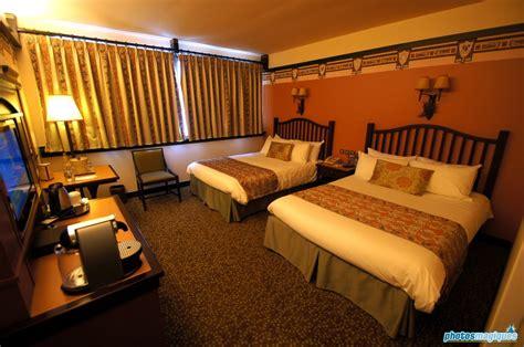 chambre golden forest sequoia lodge dsc05952 jpg