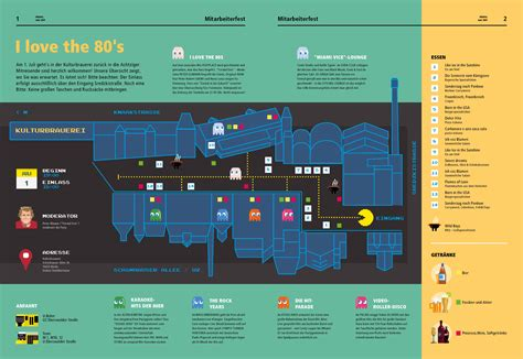 home infographic agency infografik pro berlin infographic  graphics information video