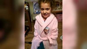 Calls to end secret GMC disciplinary hearings after girl ...