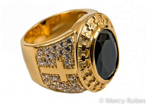 Mens Clergy Ring Style Subs806 (gold With Black Stone. Atrocitus Rings. Finger Rings. Huge Diamond Rings. Neelam Diamond Engagement Rings. Steve Harvey's Wedding Rings. Trendy Wedding Rings. Epic Mens Wedding Wedding Rings. Little Girl Rings