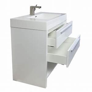 Bathroom Vanity 36 Inches High Creative Bathroom Decoration