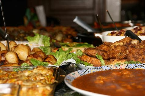 maroc cuisine restaurant dakar in erfoud tajine meals erfoud couscous