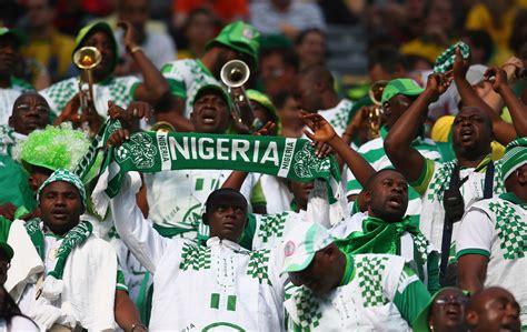 nigerians   care   world banks forecast