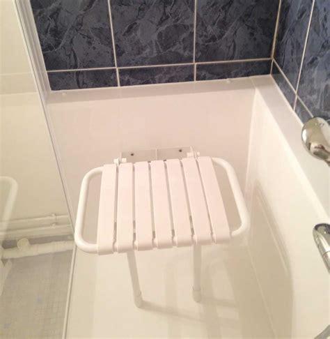 siege baignoire pivotant siege pour baignoire handicape 28 images si 232 ges et