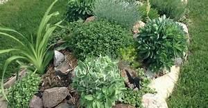 jardin de rocaille et deco en pierre naturelle en 40 idees With decoration jardin zen exterieur 12 jardin mediterraneen mediterraneen jardin grenoble