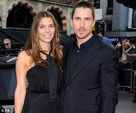 Christian Bale Boy From The Circus Who Was Star