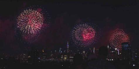 sommer in new york die 25 besten insider spots events