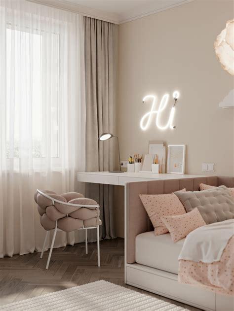 Scopri tutti i prodotti della collezione e scegli il più adatto alle tue esigenze! 1001 + Idee per Camere da letto per ragazze - arredo in ...