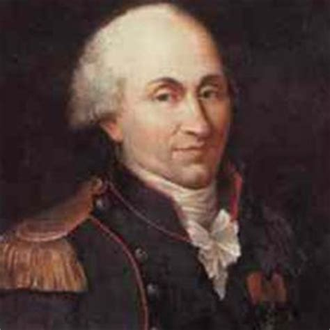 Charles de Coulomb - Physicist, Scientist - Biography