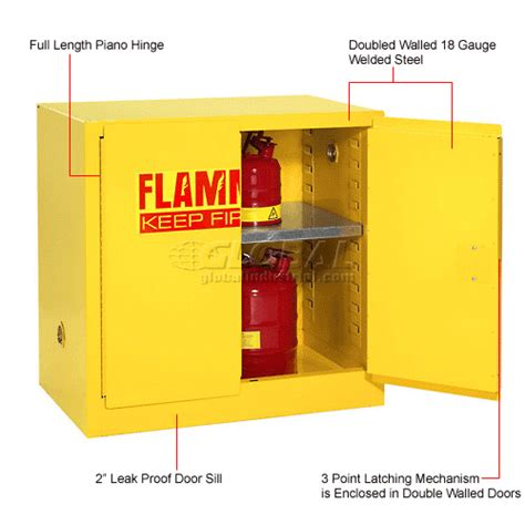 purchase flammable cabinet flammable cabinets flammable storage cabinet flammable liquid