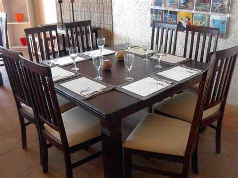chair dining room set decor ideas