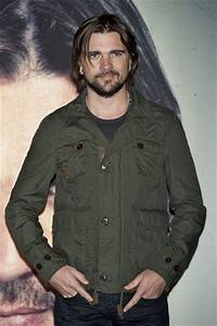 Juanes Pictures - Juanes presents MTV Unplugged New Album ...