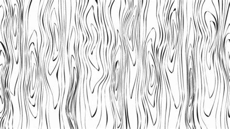 wood texture pattern illustrator driverlayer search engine