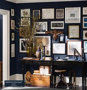 sherwin williams and pottery barn palette colarossi painting With best brand of paint for kitchen cabinets with wall art for entryway