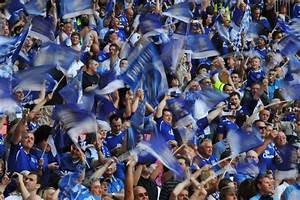 The ultimate fans guide for Everton fans travelling to ...