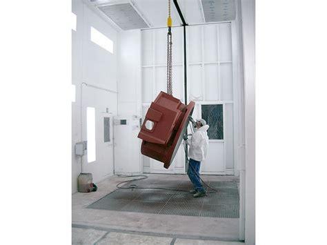 ventilation chambre cabines de peinture fournisseurs industriels