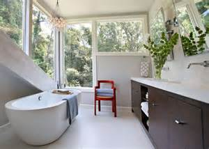 bathroom idea images small bathroom ideas on a budget hgtv