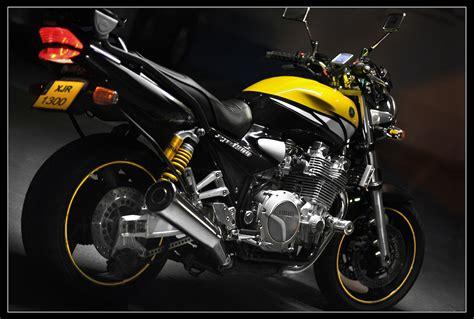 yamaha xjr 1300 2002 yamaha xjr 1300 moto zombdrive