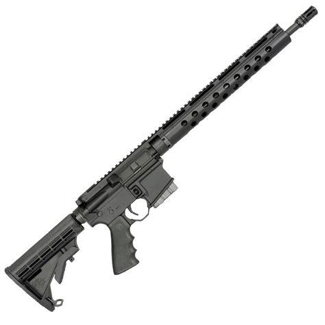 Rock River Arms Lar 15 Lightweight Mountain Rifle 556