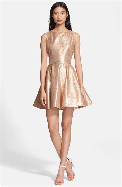 designer dress sale nordstrom half yearly sale 2015 5 designer dresses on sale