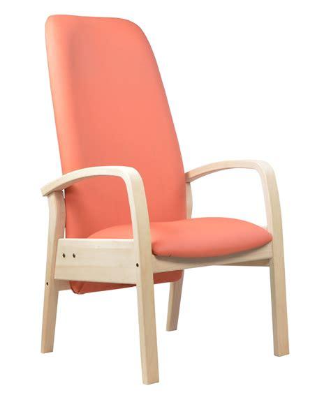 fauteuil de repos fauteuil de repos m 233 dical ligne quot mol 232 ne quot sotec m 233 dical
