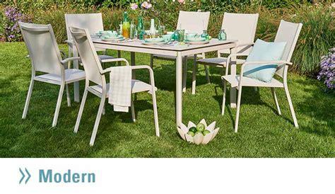 Romantische Gartenmöbel Landhaus by Gartenm 246 Bel Im Landhausstil M 246 Bel H 246 Ffner