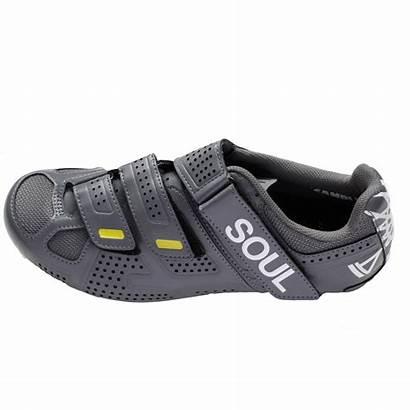 Soul Soulcycle Cycling Shoes Cycle Shoe Bike
