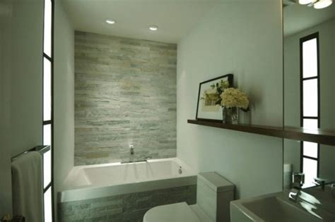 affordable bathroom ideas small affordable master bathroom designs small room decorating ideas small room decorating ideas