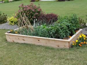 Organic Raised Garden Beds Plans 100 raised bed vegetable garden plans three key