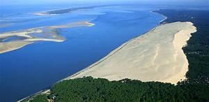 Chambre D Hote Dune Du Pyla : dune du pilat gironde tourisme ~ Melissatoandfro.com Idées de Décoration