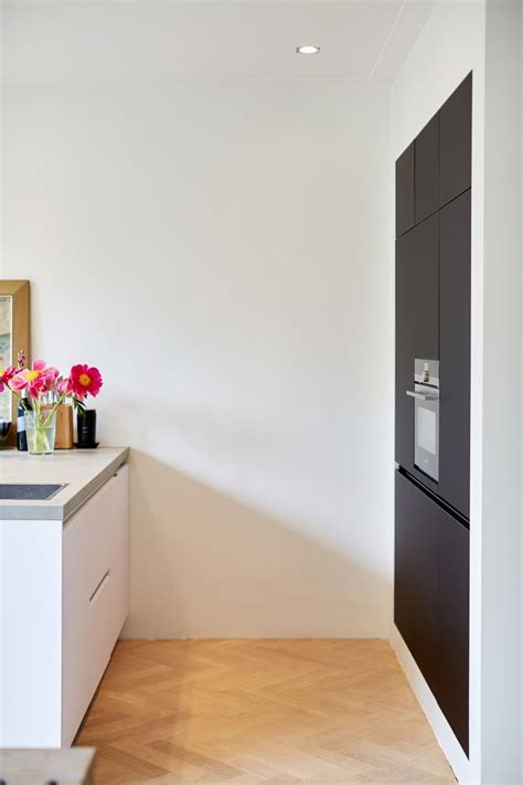 small kitchen with cabinets 10 best houtcuisine eiken keukens images on 8104