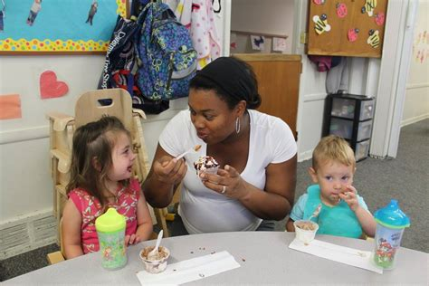 kennett square preschool our teachers our teachers welcome 909 | 13613160 657309504421316 6948422759175565557 o