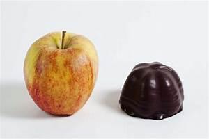 Kaloriendefizit Berechnen : welches ziel ist beim abnehmen realistisch ~ Themetempest.com Abrechnung