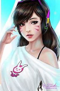 DVa On The Internet By Nina Quotspace Coyotequot Matsumoto