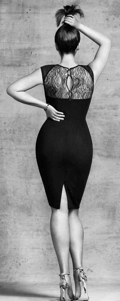 425 best images about robyn 425 best images about curvy on plus