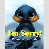 Im Sorry Friendship Quotes   390 x 500 animatedgif 3102kB